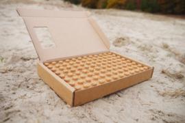 14 Qurkies Blocks - Personalised