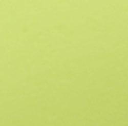 Oracal 631-622 pastel green 61x100cm