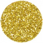 Siser Moda G0020 Gold 30x100