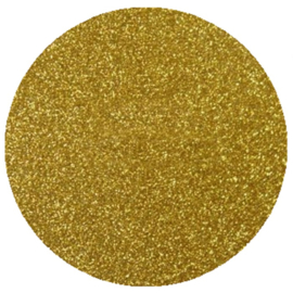 Siser Moda G0082 Old Gold 30x100