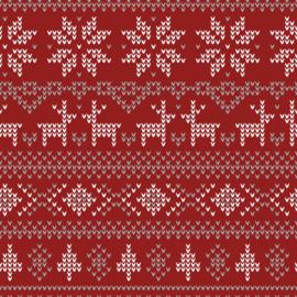 Siser Easy Patterns Christmas