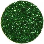 Siser Moda G0009 Grass Green 30x50