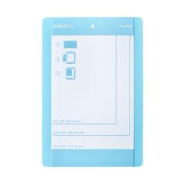 Cricut Card Mat 4.5x6.25 Inch