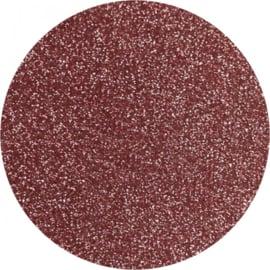 Siser Moda G0092 Rosé 30x100