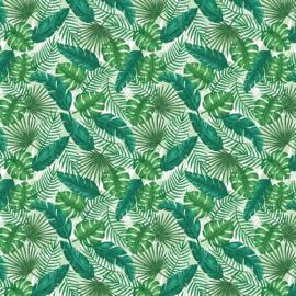 Siser Easy Patterns Tropical Leaves