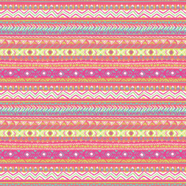 Siser Easy Patterns Bohemian stripes