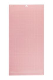 Cricut snijmat 12x24 inch fabric grip
