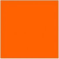 Siser PS Film A0023 Neon Orange 30x50