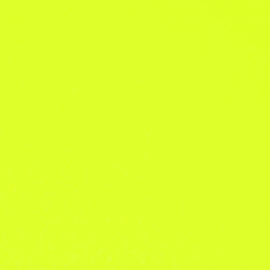Siser PS Film A0022 Neon Yellow 30x100