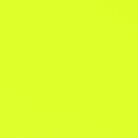 Siser PS Film A0022 Neon Yellow 20x25