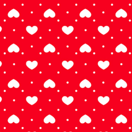 Siser Easy Patterns Love dots