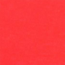 Siser PS Film A0067 Neon Coral 20x25