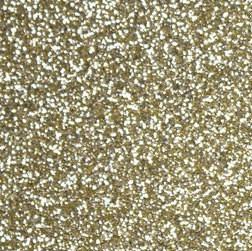Siser Moda G0094 14kt Gold 30x100