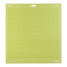 Cricut snijmat standard grip 12x12