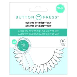 Rosette kit