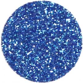 Siser Moda G0013 Blauw 30x100