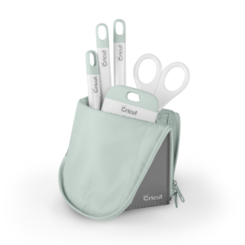 Cricut Accessory Pouch