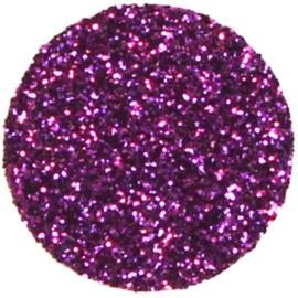 Siser Moda G0015 Purple 30x100