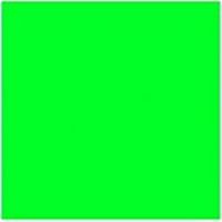 Siser PS Film A0026 Neon Green 30x50