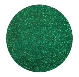 Siser Moda G0055 Emerald 30x100
