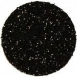 Siser Moda G0019 Black 30x100