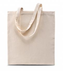 Katoenen zakken/tassen