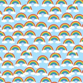 Siser Easy Patterns Lucky Rainbow