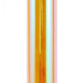 Opal Beige Orange 30x20cm
