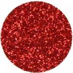 Siser Moda G0007 Red 30x100