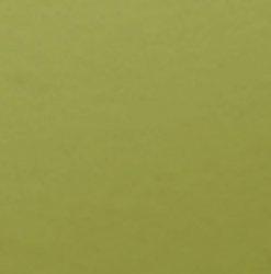 Oracal 631-493 Olive 30,5x100cm