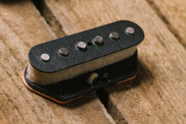 BUILD YOUR DREAM T-STYLE PICKUP