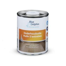 Blue Dolphin Onderhoudsolie mat