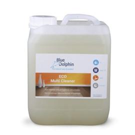 Blue Dolphin Multi Cleaner 5 Liter