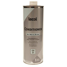 Lecol OH-25 Conditioner wit 1 ltr