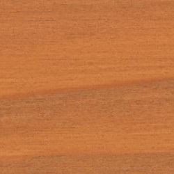 Osmo Terrasolie 004 Douglasspar naturel 0,75L