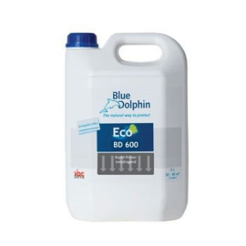 Blue Dolphin 600 Eco Rapid Primer