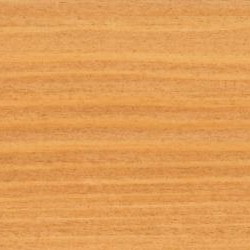 Osmo Buitenolie beits 702 Larikshout 0,75L