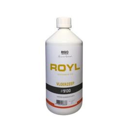 ROYL Vloerzeep 1L #9130