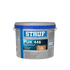 Stauf 2K-PU lijm licht PUK-446 9 kg