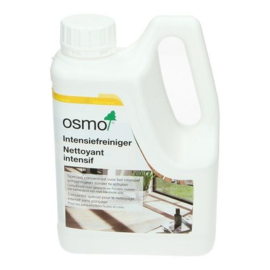 OSMO 8019 Intensiefreiniger 1L