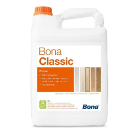 Bona Classic 5L