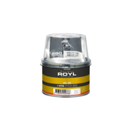 ROYL Oil-2K Pitch B20 0,5L #4116