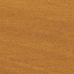 Osmo Terrasolie 013 Garapa naturel 0,75L