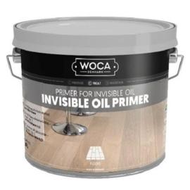 WOCA Invisible Primer 2,5L
