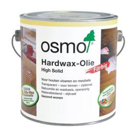 OSMO Hardwax Olie 3092 Goud 0,75L