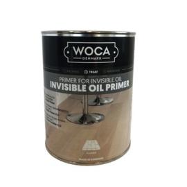 WOCA Invisible Primer 1L