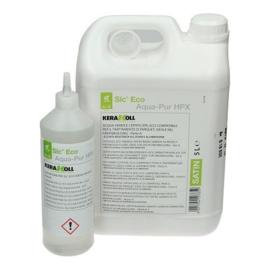 Kerakoll SLC 2K lak Aqua-Pur HPX satijn 5,5 L