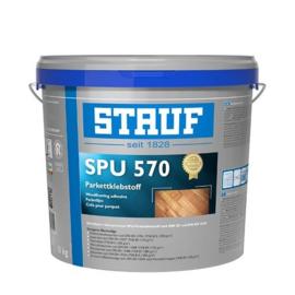 Stauf SPU-570 parketlijm 8 kg