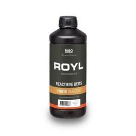 ROYL Reactieve Beits Gerookt 1L #4014