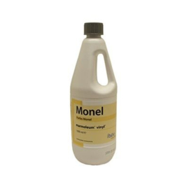 Forbo Monel 1 liter